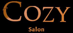 Cozy Salon