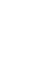 Cozy Salon Logo (2019)