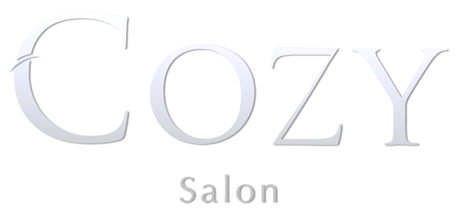 Cozy Salon